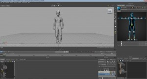 motionbuilder2012_ScreenShot01